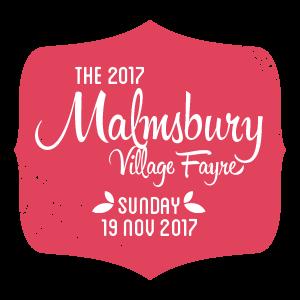 Malmsbury Village Fayre